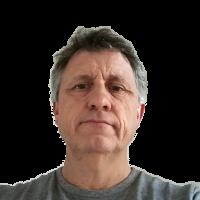 Eric-DUFOUR-WEB