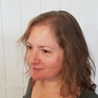 M14 Sophie Goulin Référente