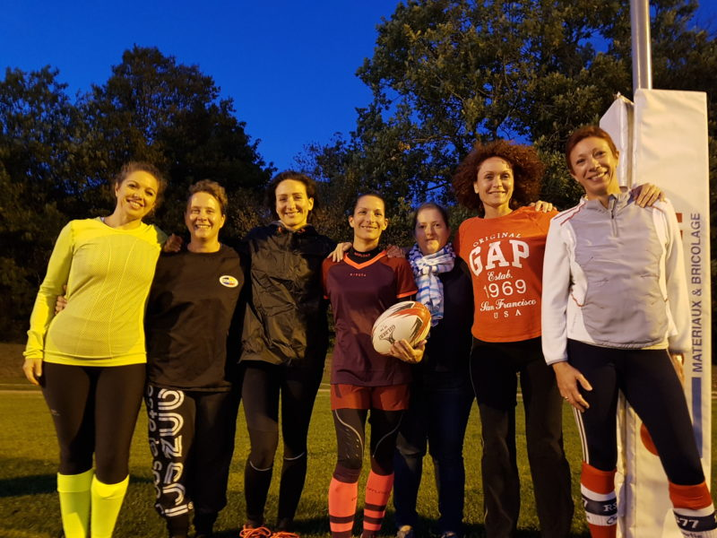 2019_09_27 rugby feminin1