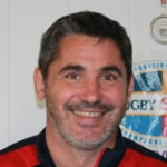 David BOURSIN