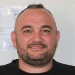 Franck ALONZO